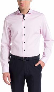 eterna-slim-fit-pinpoint-rosa-8100-50-f132