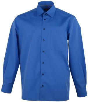 Eterna Modern Fit blau (3072-16X-19P-65)