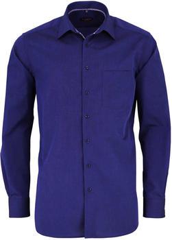 Eterna Modern Fit marineblau (3072-19X19P-68)
