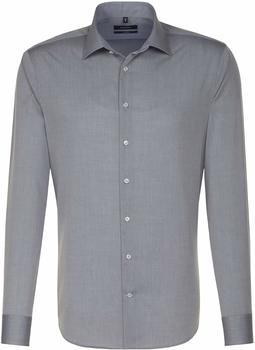 Seidensticker Tailored grau (01.022000-32)