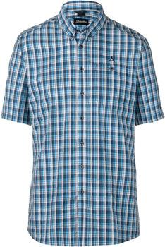 schoeffel-shirt-kuopio2-uv-sh-directoire-blue