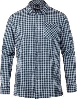 schoeffel-shirt-jenbach2-uv-dress-blue