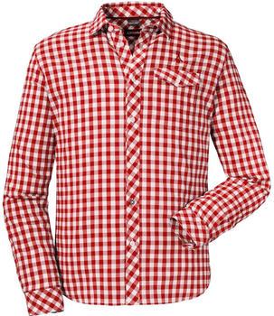 schoeffel-shirt-miesbach2-lg-aura-orange