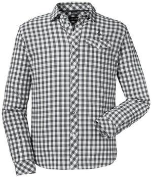 schoeffel-shirt-miesbach2-lg-castlerock