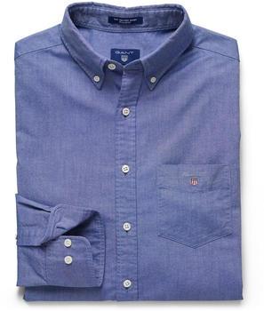gant-oxford-hemd-persian-blue-3046000-423