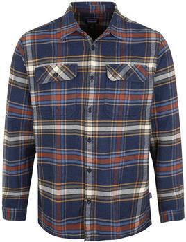 patagonia-mens-long-sleeved-fjord-flannel-shirt-defender-new-navy