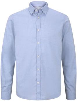 Tom Tailor 1008320 blue