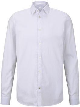 Tom Tailor 1008320 white