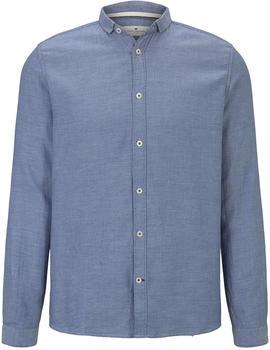 Tom Tailor 1016064 blue