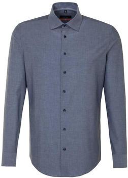 seidensticker-chambray-business-shirt-slim-fit-1664340-19