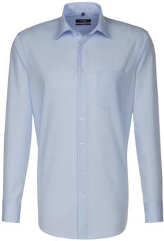 seidensticker-buegelfreies-popeline-business-hemd-hellblau-01001000
