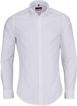 seidensticker-buegelleichtes-oxford-business-hemd-in-slim-mit-button-down-kragen-weiss-01660982