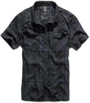 Brandit Roadstar Shirt