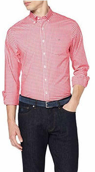 gant-broadcloth-gingham-shirt-rapture-rose-3046700-665