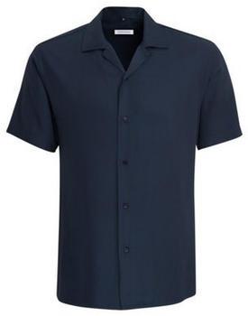 seidensticker-resort-shirt-1-2-01294939-navy