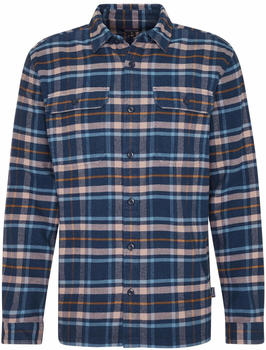 patagonia-mens-long-sleeved-fjord-flannel-shirt-independence-new-navy