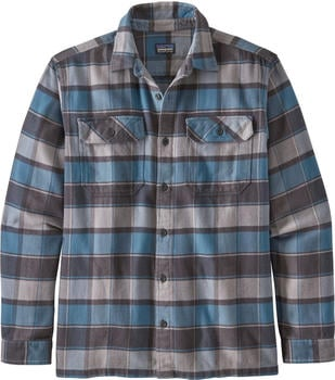 patagonia-mens-long-sleeved-fjord-flannel-shirt-plots-pigeon-blue