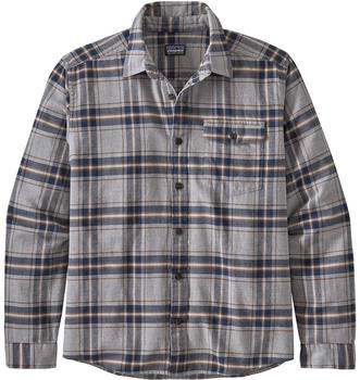 patagonia-mens-ls-lightweight-fjord-flannel-shirt-lawrence-salt-grey