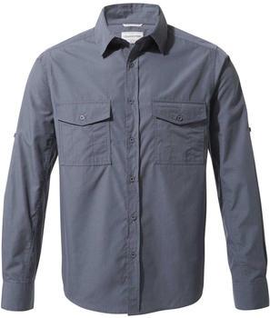 craghoppers-kiwi-long-sleeved-shirt-cms700-ombre-blue
