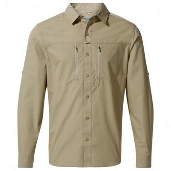 craghoppers-kiwi-boulder-long-sleeved-shirt-cms702-rubble