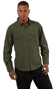 craghoppers-kiwi-long-sleeved-shirt-cms700-cedar