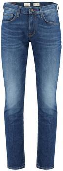 Tommy Hilfiger Herren Jeanshosen Test | günstig bei