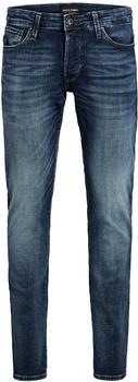 Jack & Jones Glenn Con 057 50SPS Noos Slim Fit-Jeans blue -denim