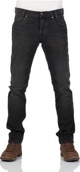 Pepe Jeans Spike Regular fit, black