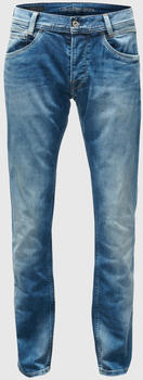 Pepe Jeans Spike (PM200029M842) blue
