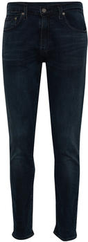 Levi´s 512 Slim Taper Fit Jeans (28833) headed south