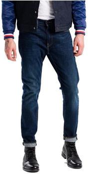 Levi´s 512 Slim Taper Fit Jeans (28833) rain shower