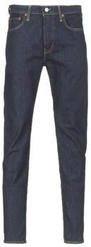 Levi´s 512 Slim Taper Fit Jeans (28833) rock cod