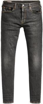 Levi´s 512 Slim Taper Fit Jeans (28833) richmond adv