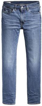 Levi´s 514 Straight Fit Jeans brick road