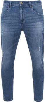urban-classics-skinny-ripped-stretch-pants-tb1606-blue-washed