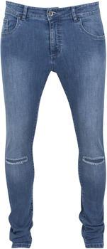 urban-classics-slim-fit-knee-cut-pants-tb1652-blue-washed