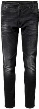 G-Star D-Staq 5-Pocket Slim Jeans medium aged faded