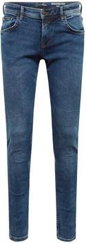 Tom Tailor Culver Skinny Jeans (1010788) used mid stone blue denim