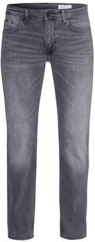 Cross Jeanswear Antonio (E 161-113) grey
