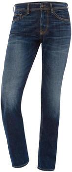 Cross Jeanswear Antonio (E 161-131) dark blue