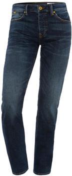 Cross Jeanswear Dylan (E 195-097) dirty blue