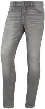 Tom Tailor 1015981 grey