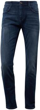 Tom Tailor 1015428 blue
