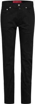 Pierre Cardin Lyon Modern Fit Voyage Jeans black