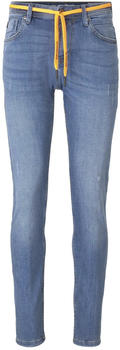 tom-tailor-piers-super-slim-jeans-performance-stretch-effect-used-light-stone-blue