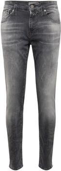 Mavi James Slim Fit Jeans (00424-27591) dark grey