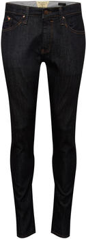 Mavi James Slim Fit Jeans (00424-27592) rinse