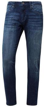 Mavi James Slim Fit Jeans (00424-24936) deep brushed