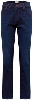 Wrangler Texas Lightweight Jeans comfort zone
