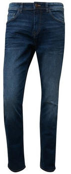 Tom Tailor Josh Regular Slim Jeans (1007860-10281) mid stone wash